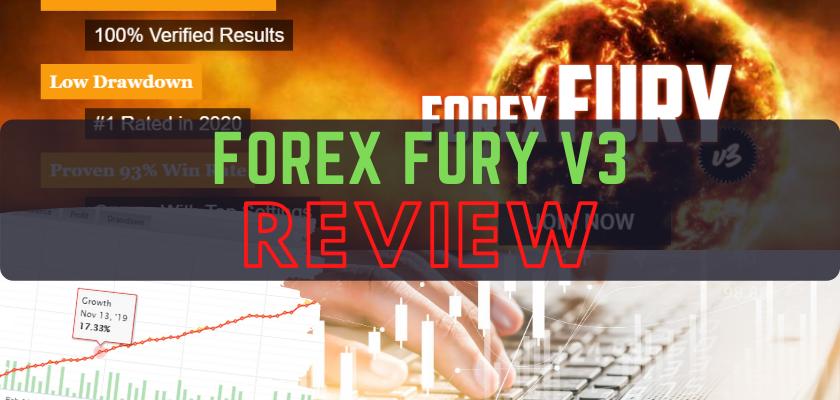 Copy of Copy of Forex Fury