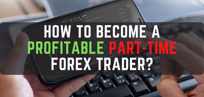 Currency Pairs | Trade FX Pairs | blogger.com