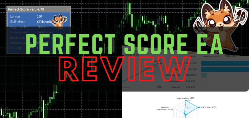 Copy of Copy of Perfect Score