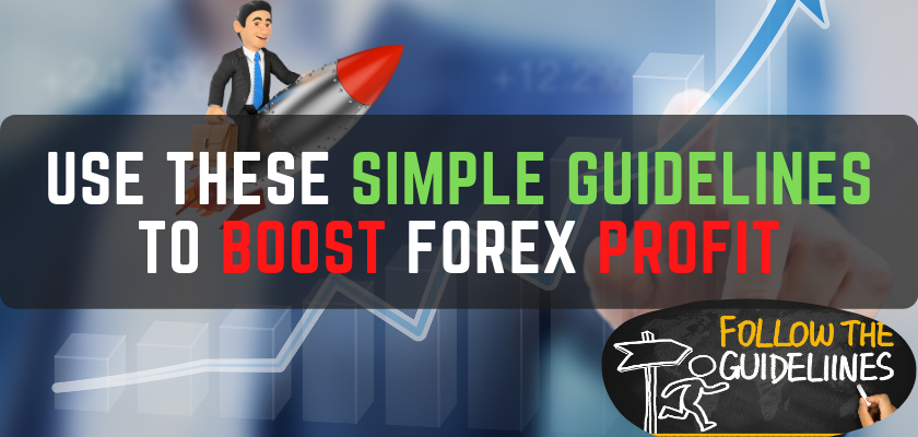 Use these Simple Guidelines to Boost Forex Profit fxcracked.com