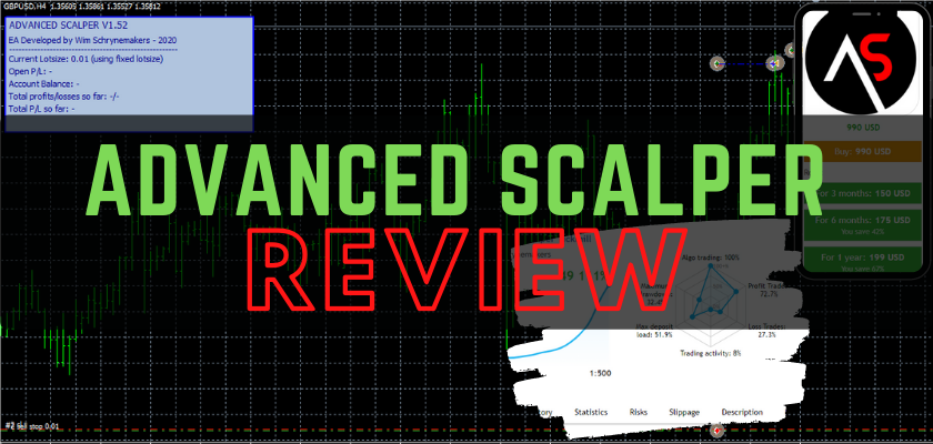 Advanced Scalper (2)